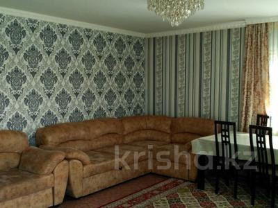 4-комнатный дом, 110 м², 6.4 сот., Ушакова 19 — Талкибаева за 19 млн ₸ в Талдыкоргане — фото 12