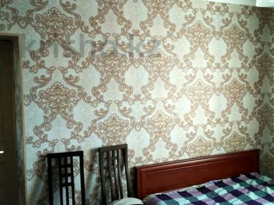 4-комнатный дом, 110 м², 6.4 сот., Ушакова 19 — Талкибаева за 19 млн ₸ в Талдыкоргане — фото 14