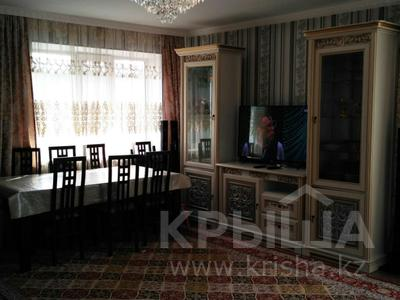 4-комнатный дом, 110 м², 6.4 сот., Ушакова 19 — Талкибаева за 19 млн ₸ в Талдыкоргане — фото 16