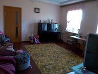 4-комнатный дом, 88 м², 10 сот.