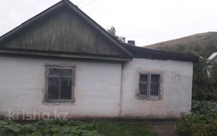 Дача с участком в 12 сот., Усть-Каменогорск за 2.2 млн ₸
