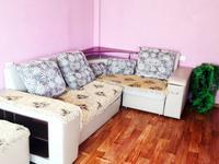 2-комнатная квартира, 55 м², 2/4 этаж посуточно