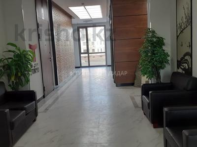 2-комнатная квартира, 74.77 м², Каиыма Мухамедханова за ~ 27.1 млн 〒 в Нур-Султане (Астана), Есиль р-н — фото 2