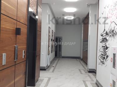 2-комнатная квартира, 74.77 м², Каиыма Мухамедханова за ~ 27.1 млн 〒 в Нур-Султане (Астана), Есиль р-н — фото 4