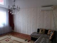 3-комнатная квартира, 58.8 м², 3/5 этаж