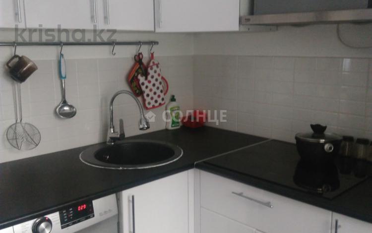 1-комнатная квартира, 32 м², 2/4 этаж, Бульвар Гагарина за 9 млн 〒 в Усть-Каменогорске