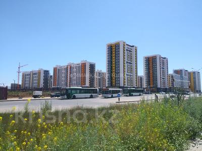 2-комнатная квартира, 55.77 м², проспект Улы Дала 42 — 38 я за ~ 16.6 млн 〒 в Нур-Султане (Астана), Есиль р-н — фото 2