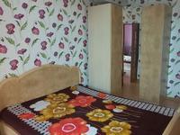 2-комнатная квартира, 58 м², 3 этаж помесячно