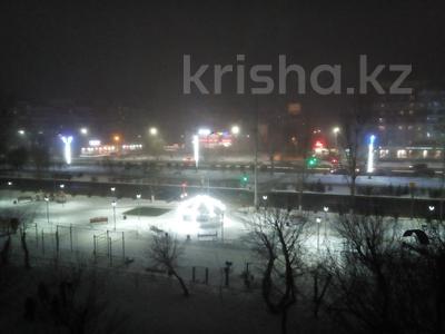 2-комнатная квартира, 48 м², 4/5 эт., проспект Независимости 75 за 14 млн ₸ в Павлодаре — фото 5