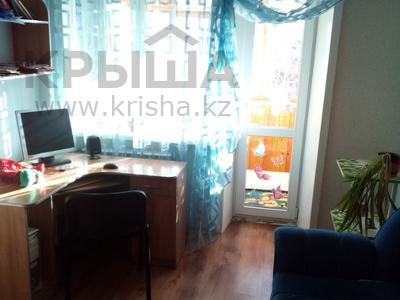 2-комнатная квартира, 48 м², 4/5 эт., проспект Независимости 75 за 14 млн ₸ в Павлодаре — фото 2