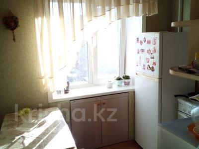 2-комнатная квартира, 48 м², 4/5 эт., проспект Независимости 75 за 14 млн ₸ в Павлодаре — фото 3