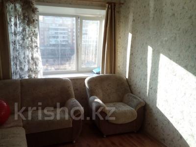 2-комнатная квартира, 48 м², 4/5 эт., проспект Независимости 75 за 14 млн ₸ в Павлодаре