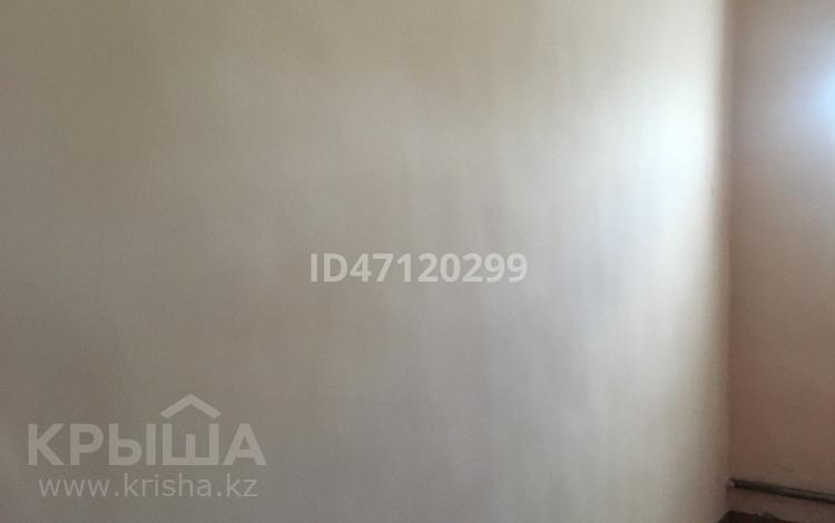 8-комнатный дом, 180 м², 20 сот., Садовая 66 — Доскея за 21 млн 〒 в Доскее