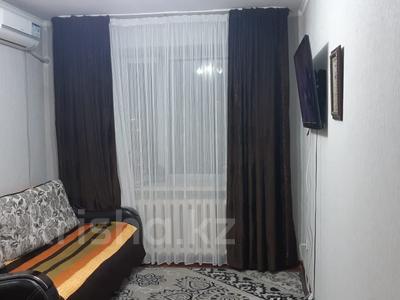 2-комнатная квартира, 50.2 м², 3/9 этаж, Шаймердена Косшыгулулы 14 за 17.3 млн 〒 в Нур-Султане (Астана), Сарыарка р-н