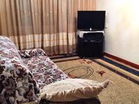 2-комнатная квартира, 44.4 м², 3/5 этаж посуточно