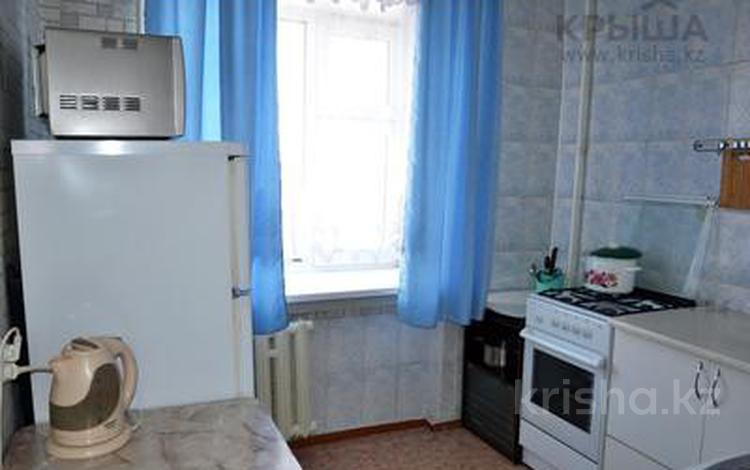 1-комнатная квартира, 30 м², 3 этаж посуточно, Бейбитшилик 20А — проспект Сакена Сейфуллина за 6 000 〒 в Нур-Султане (Астана), Сарыарка р-н