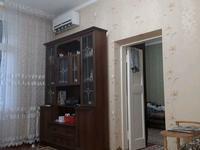 2-комнатная квартира, 47 м², 2/2 этаж