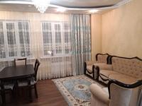 2-комнатная квартира, 72 м², 5/10 этаж помесячно