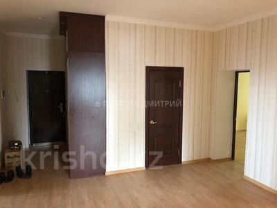4-комнатная квартира, 170 м², 4/12 этаж, Кенесары за 50 млн 〒 в Нур-Султане (Астана), р-н Байконур