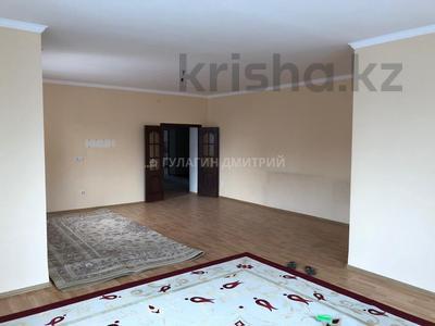 4-комнатная квартира, 170 м², 4/12 этаж, Кенесары за 50 млн 〒 в Нур-Султане (Астана), р-н Байконур — фото 3