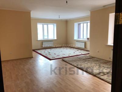 4-комнатная квартира, 170 м², 4/12 этаж, Кенесары за 50 млн 〒 в Нур-Султане (Астана), р-н Байконур — фото 6