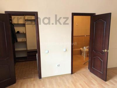 4-комнатная квартира, 170 м², 4/12 этаж, Кенесары за 50 млн 〒 в Нур-Султане (Астана), р-н Байконур — фото 8