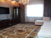 3-комнатная квартира, 111.6 м², 8/9 эт.