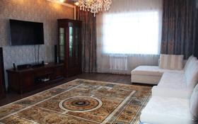 3-комнатная квартира, 111.6 м², 8/9 эт., Момышулы 69 за 34 млн ₸ в Кокшетау