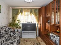 3-комнатная квартира, 69 м², 4/5 этаж