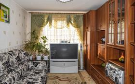3-комнатная квартира, 69 м², 4/5 этаж, Алтынсарина 194 за 16.8 млн 〒 в Петропавловске