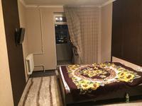 2-комнатная квартира, 55 м², 3/9 этаж помесячно