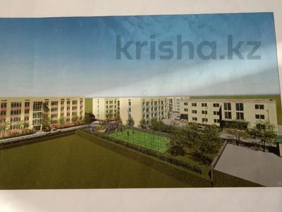 2-комнатная квартира, 60.62 м², 3/4 этаж, 29а мкр, 29а мкр за ~ 4.8 млн 〒 в Актау, 29а мкр — фото 2