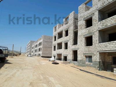 2-комнатная квартира, 60.62 м², 3/4 этаж, 29а мкр, 29а мкр за ~ 4.8 млн 〒 в Актау, 29а мкр — фото 5