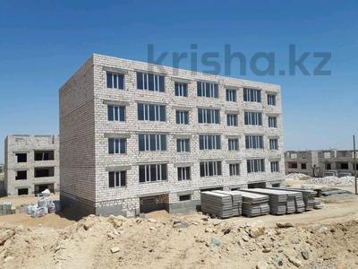 2-комнатная квартира, 60.62 м², 3/4 этаж, 29а мкр, 29а мкр за ~ 4.8 млн 〒 в Актау, 29а мкр — фото 6