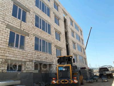 2-комнатная квартира, 60.62 м², 3/4 этаж, 29а мкр, 29а мкр за ~ 4.8 млн 〒 в Актау, 29а мкр — фото 7