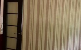 4-комнатная квартира, 78 м², 1/5 эт. помесячно, Юбилейный 45 за 100 000 ₸ в Кокшетау