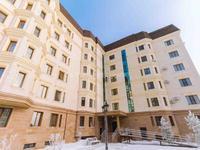 3-комнатная квартира, 140 м², 6/6 этаж