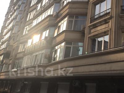 2-комнатная квартира, 83 м², 3/14 эт., Айманова 65 — Джамбула за 50 млн ₸ в Алматы, Алмалинский р-н — фото 2