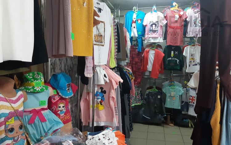 Магазин площадью 40.3 м², проспект Женис за 25 млн 〒 в Нур-Султане (Астана), Сарыаркинский р-н