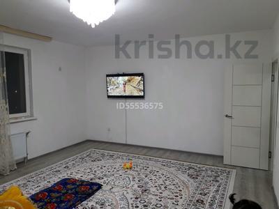 2-комнатная квартира, 85 м², 9/15 этаж, Толе би 273/9 за 29 млн 〒 в Алматы, Алмалинский р-н