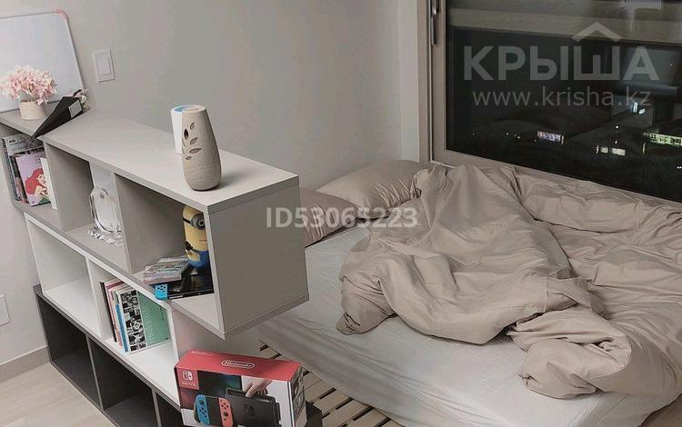 Ищу квартиру/комнату для совместного проживания…, Алматы