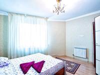 2-комнатная квартира, 90 м², 20/24 этаж посуточно