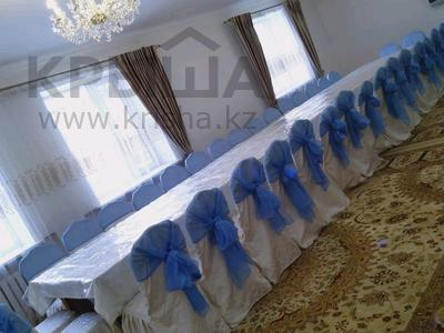 8-комнатный дом посуточно, 370 м², Балкантау 49 — Кордай за 35 000 ₸ в Нур-Султане (Астана), Алматинский р-н — фото 2