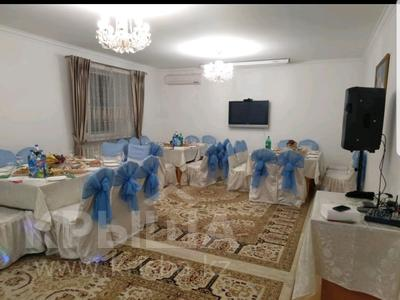 8-комнатный дом посуточно, 370 м², Балкантау 49 — Кордай за 35 000 ₸ в Нур-Султане (Астана), Алматинский р-н — фото 5