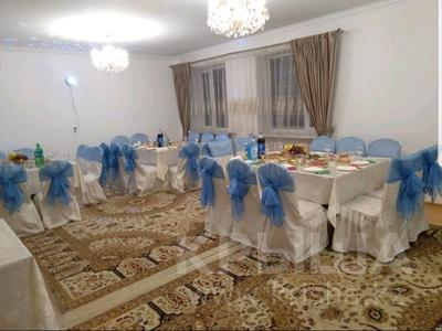 8-комнатный дом посуточно, 370 м², Балкантау 49 — Кордай за 35 000 ₸ в Нур-Султане (Астана), Алматинский р-н — фото 6