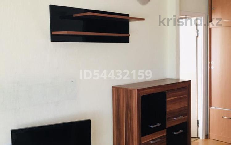 2-комнатная квартира, 50 м², 7/9 этаж, Виноградова 29 за 12 млн 〒 в Усть-Каменогорске
