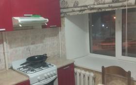2-комнатная квартира, 50 м², 4/9 эт. поквартально, Женис 45 за 125 000 ₸ в Нур-Султане (Астана), Сарыаркинский р-н