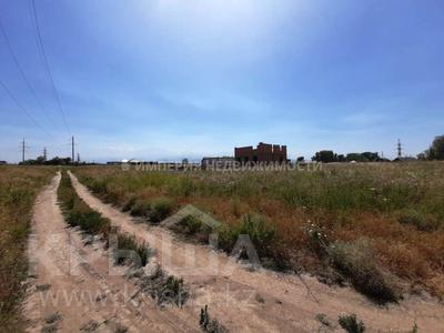 Участок 6 соток, Панфилово — Табаксовхоз за 2.6 млн 〒 в Алматинской обл. — фото 3