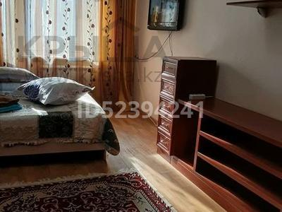 1-комнатная квартира, 33 м², 4/5 этаж посуточно, Макатаева 156 — Масанчи за 8 000 〒 в Алматы, Алмалинский р-н — фото 5