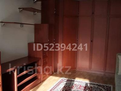1-комнатная квартира, 33 м², 4/5 этаж посуточно, Макатаева 156 — Масанчи за 8 000 〒 в Алматы, Алмалинский р-н — фото 8